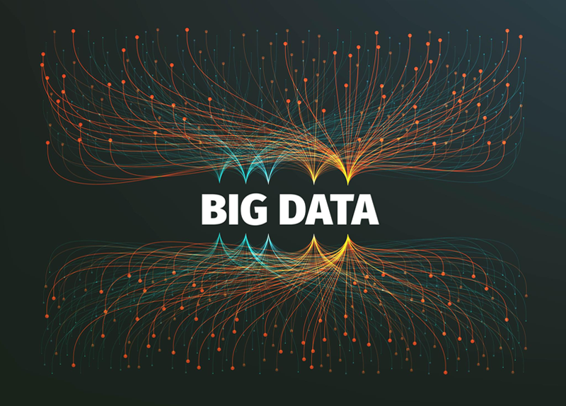 big data digital marketing