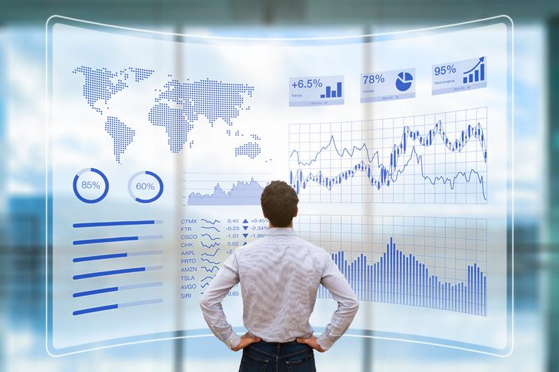 best tool web metrics marketing