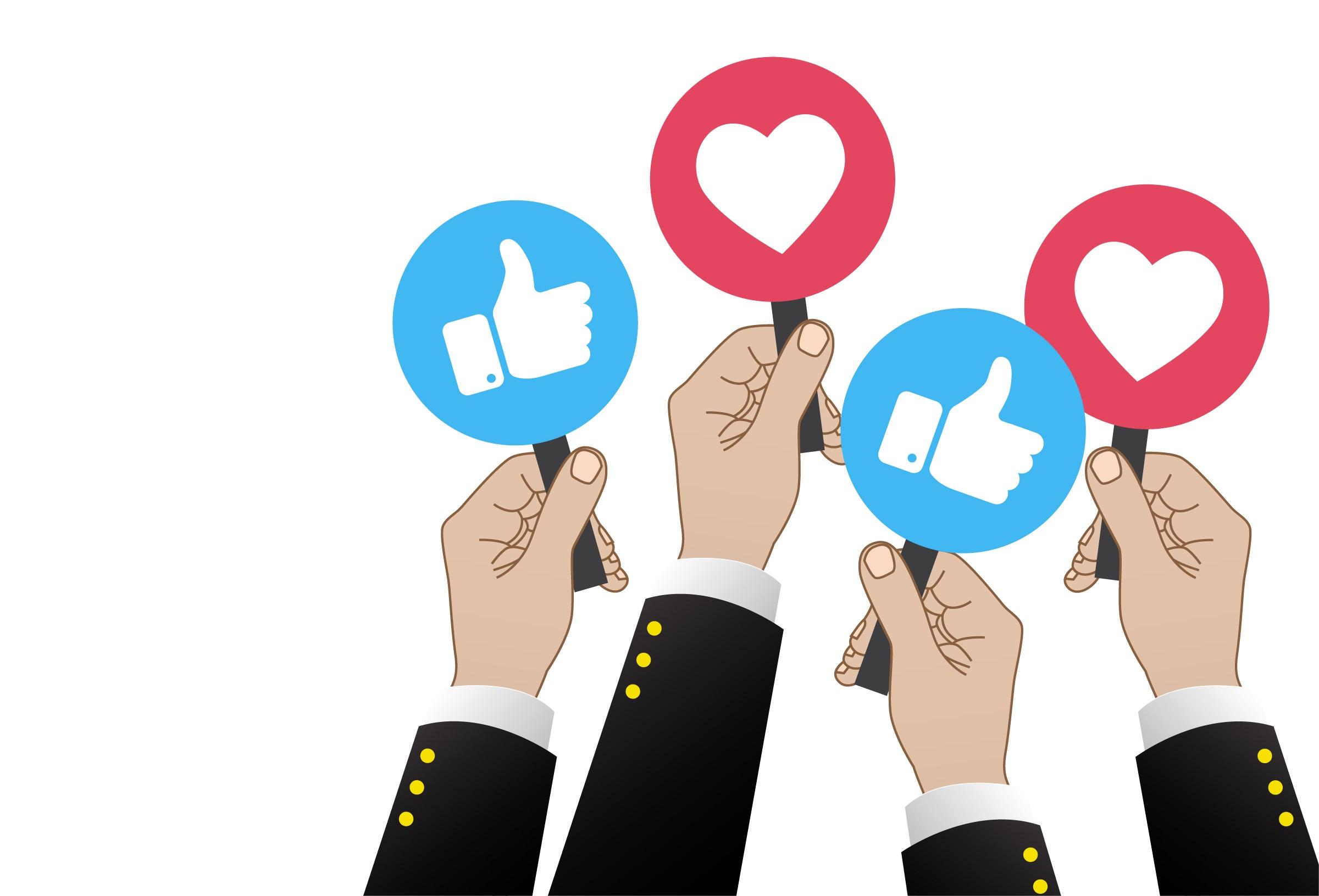facebook analytics tools