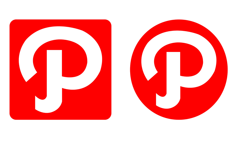 Pinterest free and paid analytics tools marketing