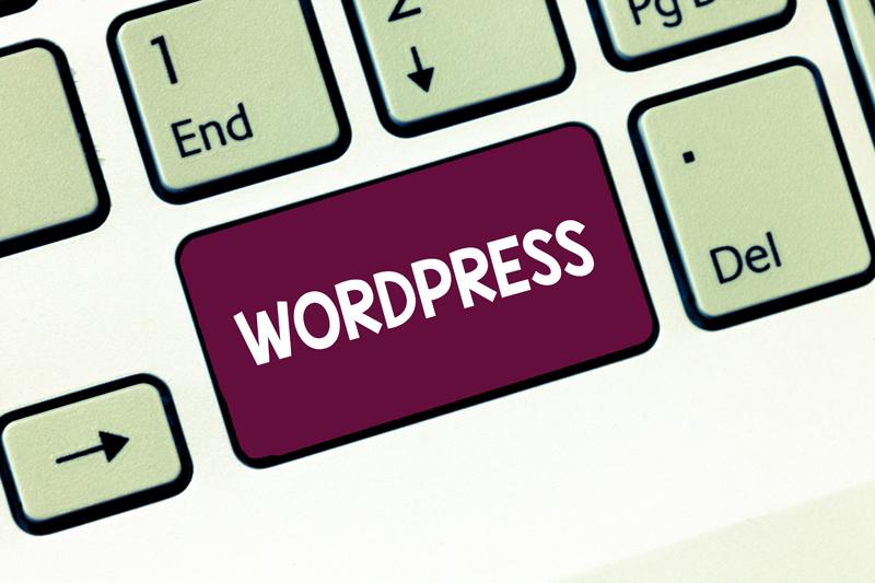 Wordpress web development tools