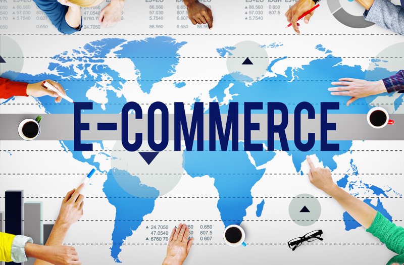 e-commerce marketing trends 2019