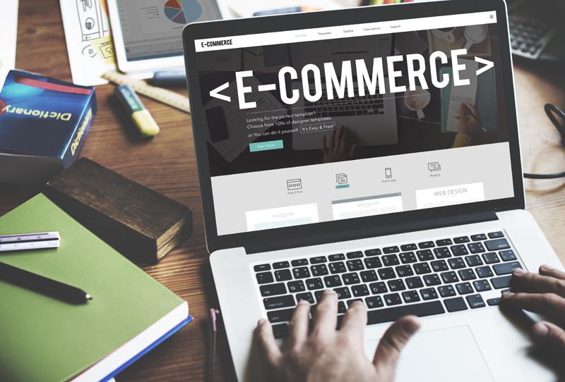 email marketing metrics for ecommerce