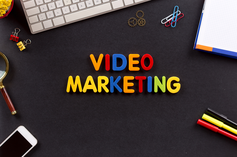 best video marketing campaign