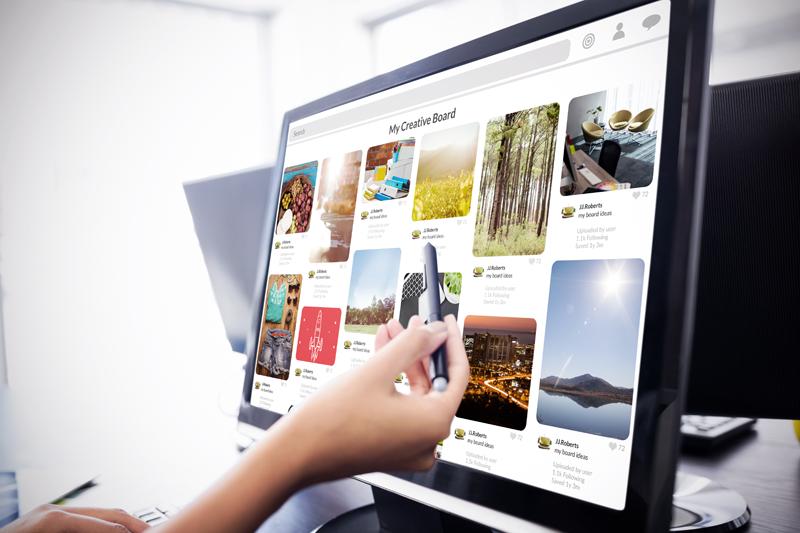 Benefits of marketing tumblr