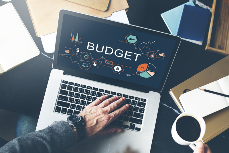 budget friendly digital marketing tips