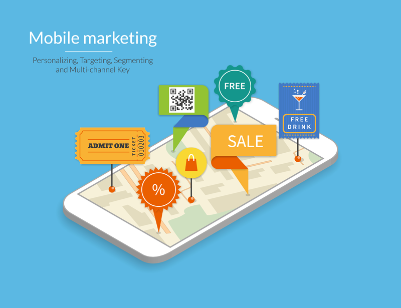 mobile marketing metrics