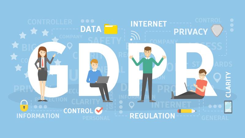 GPRD digital marketers