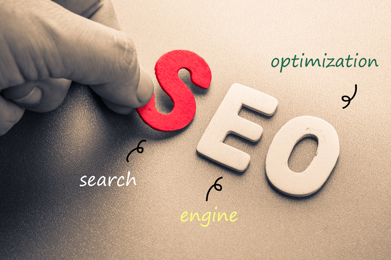 SEO changes Look out marketing