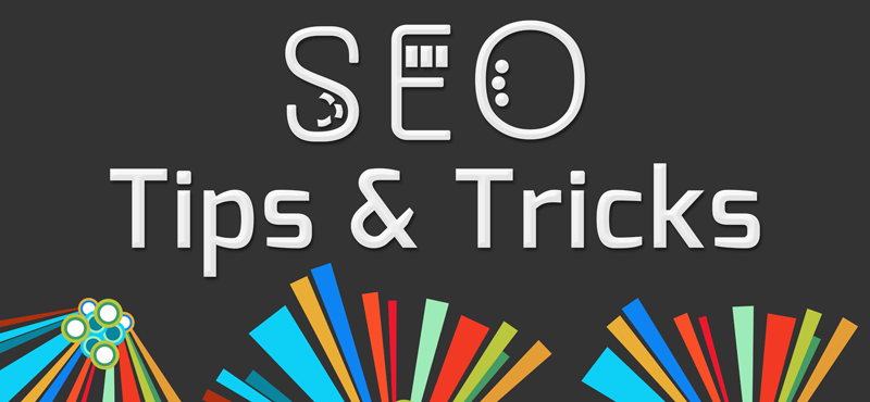 7 seo local tips and tricks