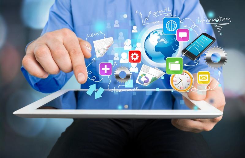 underatted digital marketing tools