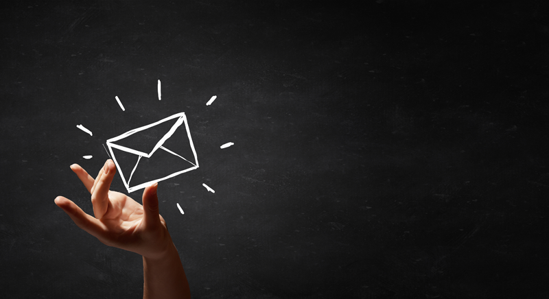 Tips to grow your email list