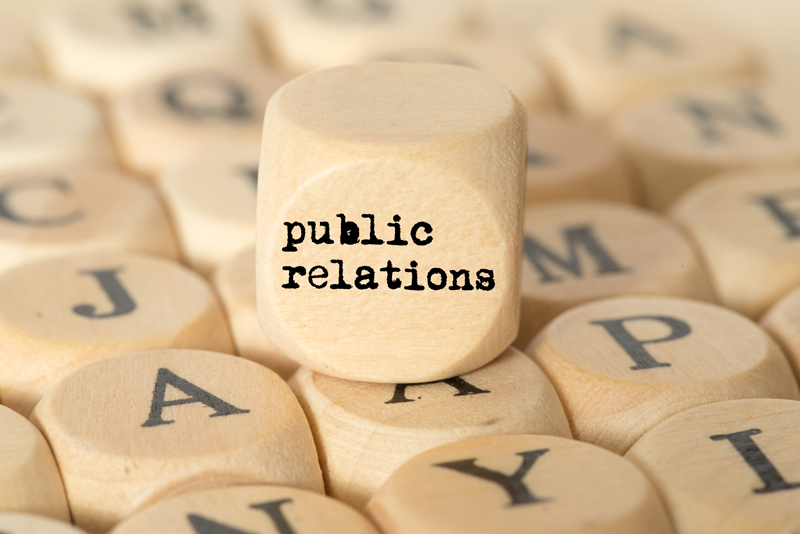 How to Collect Industry Research to Use for PR