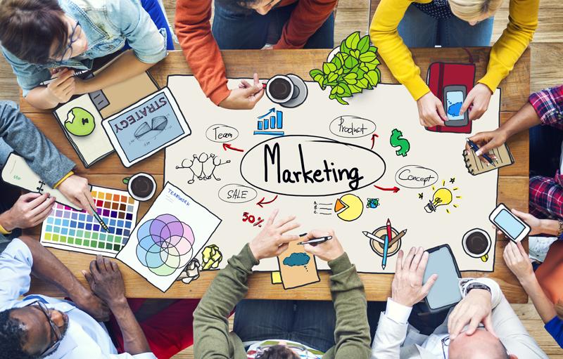 UK Marketing Conferences You Should Attend