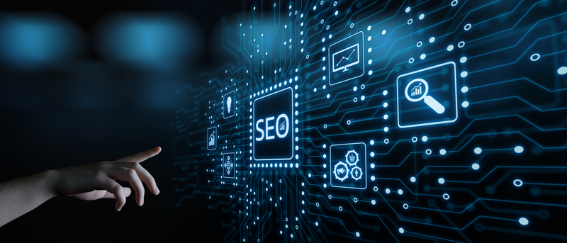 Why You Need an SEO Strategy